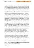 Lebenssituation und Belastungen von Frauen - Bundesministerium ... - Seite 7