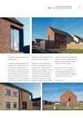 """BMB 137 : """"Variaties op het thema 'half open bebouwing' """" - Page 7"""