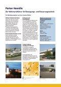 Gehäuseloser Servomotor - Serie NK - Seite 4