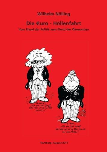 Euro Buch Druck - Wirtschaftsrat der CDU e.V.