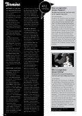 Festivalzeitung - Kaltstart Hamburg - Seite 4
