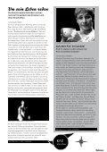 Festivalzeitung - Kaltstart Hamburg - Seite 5