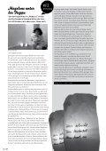 Festivalzeitung - Kaltstart Hamburg - Seite 6