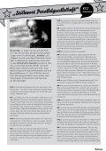 Festivalzeitung - Kaltstart Hamburg - Seite 7