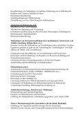 Stellenausschreibung Abfallberater/in - Umweltprofis - Seite 2