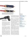 … aus nordöstlicher Richtung - Connect Audio Vertrieb GmbH - Seite 2