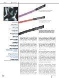 … aus nordöstlicher Richtung - Connect Audio Vertrieb GmbH - Seite 3