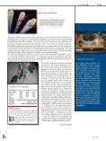 … aus nordöstlicher Richtung - Connect Audio Vertrieb GmbH - Seite 4