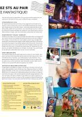 Au Pair - STS - Page 3