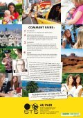 Au Pair - STS - Page 4