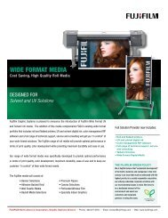 100319_wideformatmed.. - Graphic Arts & Printing