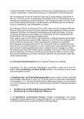 Titel Berufsvorbereitung - Seite 3