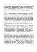 Titel Berufsvorbereitung - Seite 4