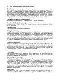Titel Berufsvorbereitung - Seite 7