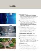 Bilim Teknik - Page 3