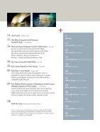 Bilim Teknik - Page 4