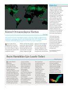 Bilim Teknik - Page 5