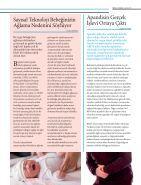 Bilim Teknik - Page 6