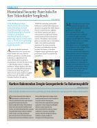 Bilim Teknik - Page 7