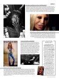 fra lady til cowboy - Revolver Revolver - Page 3