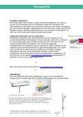 Persbericht voor de Vakpers - Hansgrohe - Page 2