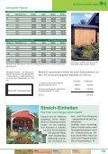 PDF, 1.5MB - Joda - Seite 7