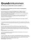 Grundeinkommen - Seite 2