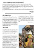 September 2006 - Unima.nu - Page 3