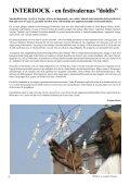 September 2006 - Unima.nu - Page 4