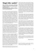 September 2006 - Unima.nu - Page 5