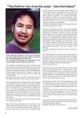 September 2006 - Unima.nu - Page 6