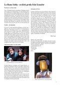 September 2006 - Unima.nu - Page 7