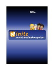 Untitled - Kindernetz