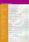 il dell - Attivecomeprima Onlus - Page 5