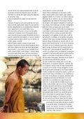 il dell - Attivecomeprima Onlus - Page 7
