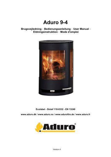 aduro magazines. Black Bedroom Furniture Sets. Home Design Ideas