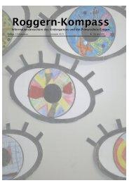 Roggern-Kompass 02/10_11 - Primarschulen Spiez