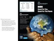 View and download PDF - Bibca