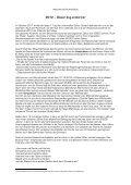 Oerlikon. 7 - Kaethe Maerz - Seite 7