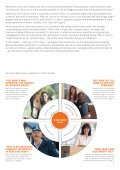 IAG annual report—Concise - Page 3