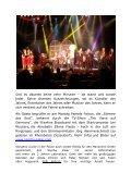 Sascha Klaar Entertainer des Jahres im Apollo in ... - VIP-NEWS - Seite 3