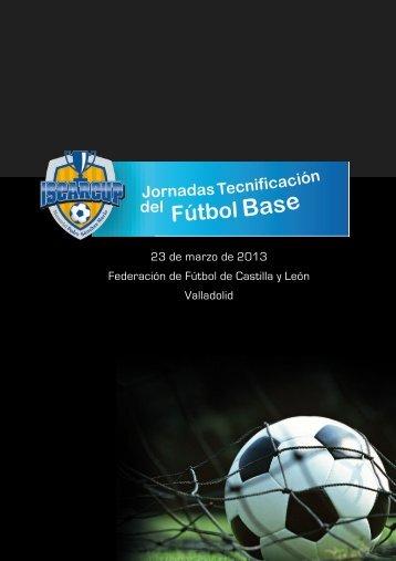 DOSSIER JORNADAS TECNIFICACION.pdf - Fisaude