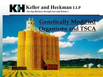 Chapter 6 - Keller Heckman