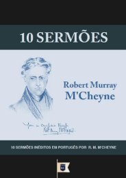 livro-ebook-10-sermoes