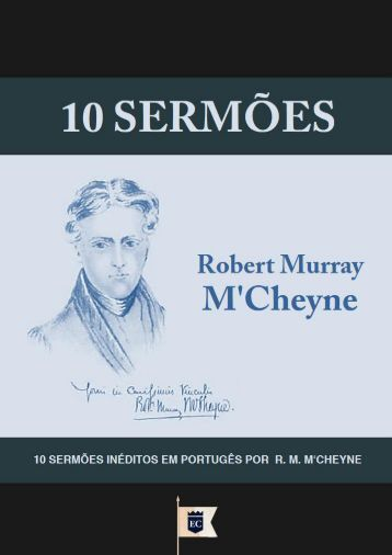livro-ebook-10-sermoes