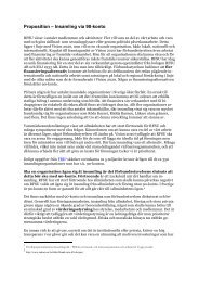 Proposition 90konto 2013.pdf - RFSU