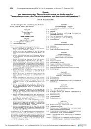 Tierzuchtgesetz