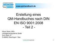 QMHandbuch Teil 2.pdf