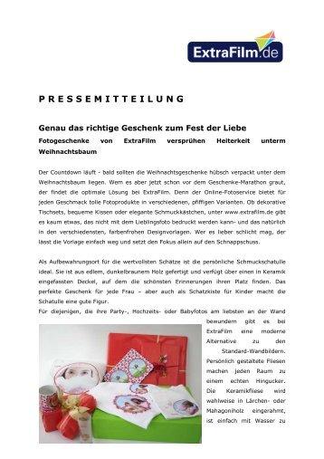 zielsicher zum richtigen geschenk weihnachtstipps von garmin. Black Bedroom Furniture Sets. Home Design Ideas