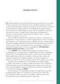 Alojamientos Accesibles. - Spain - Page 4